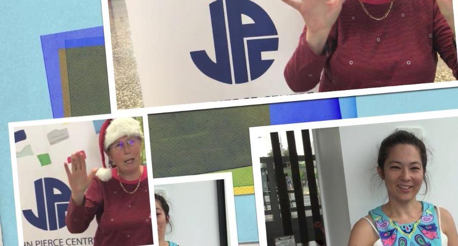 video-capture-_christmas-2016
