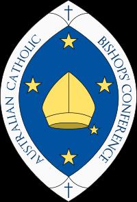 Australian_Catholic_Bishops'_Conference