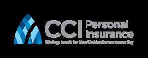 CCI logo_2017