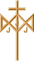 josephite sisters logo
