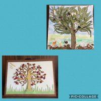 Tree Art 01