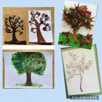Tree Art 02