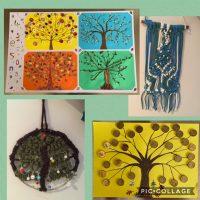 Tree Art 03
