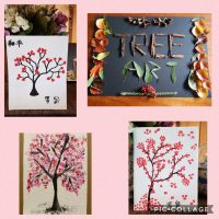 Tree Art 04