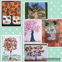 Tree Art 05