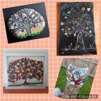Tree Art 06