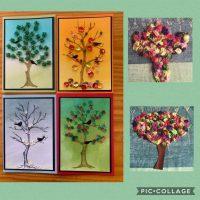 Tree Art 07