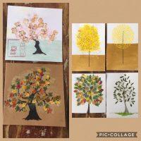 Tree Art 08