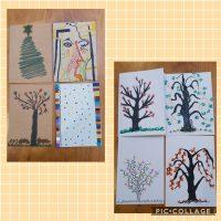 Tree Art 09
