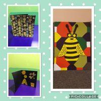 Bee week 06