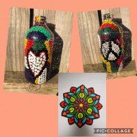 Mandala Art 09