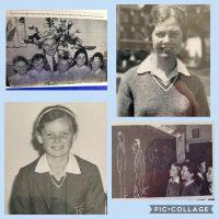 School photos 05