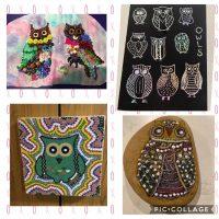 06 Owl